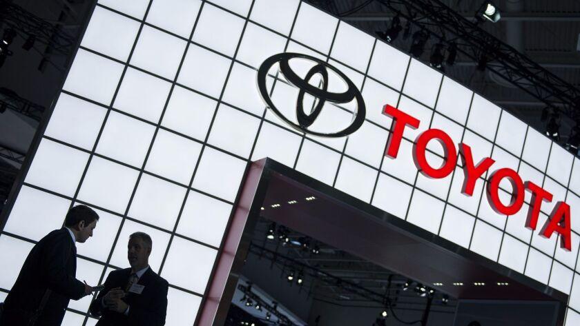US-AUTO-RECALL-TOYOTA-TAKATA-FILES