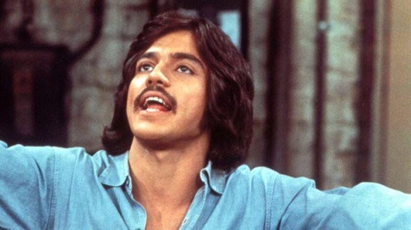 Freddie Prinze.