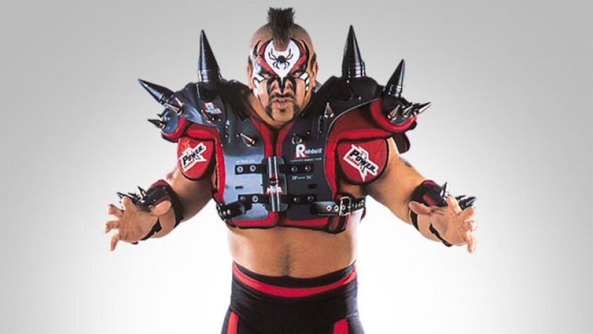 Road Warrior Animal: Veteran WWE Superstar Passed Away; Update On Death 1