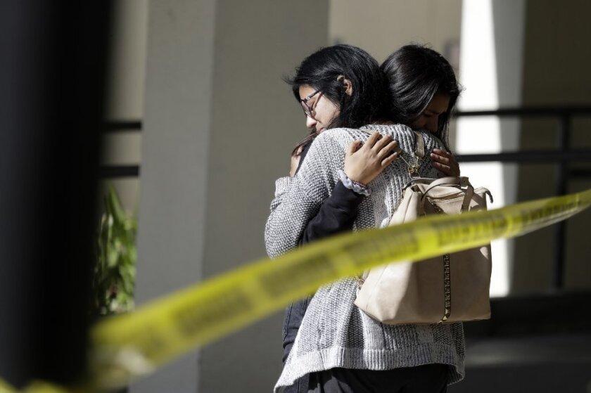 Otra balacera siembra pánico en la comunidad: 6 formas para sobrevivir estos ataques