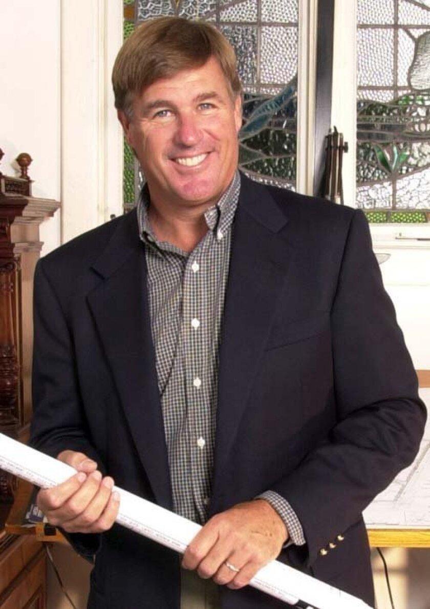 Bill Davidson