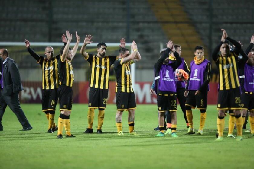 Comienza el Clausura uruguayo con los últimos lugares de las finales en juego