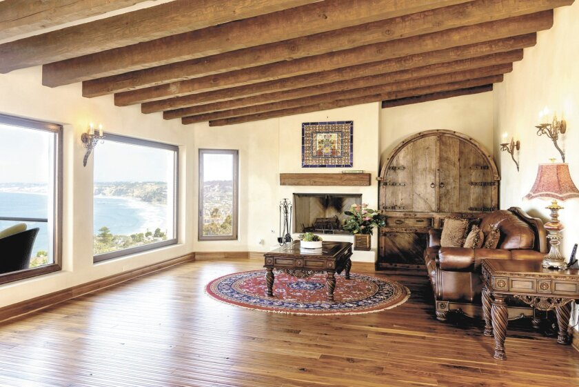1594-Crespo-Drive-Living-Room