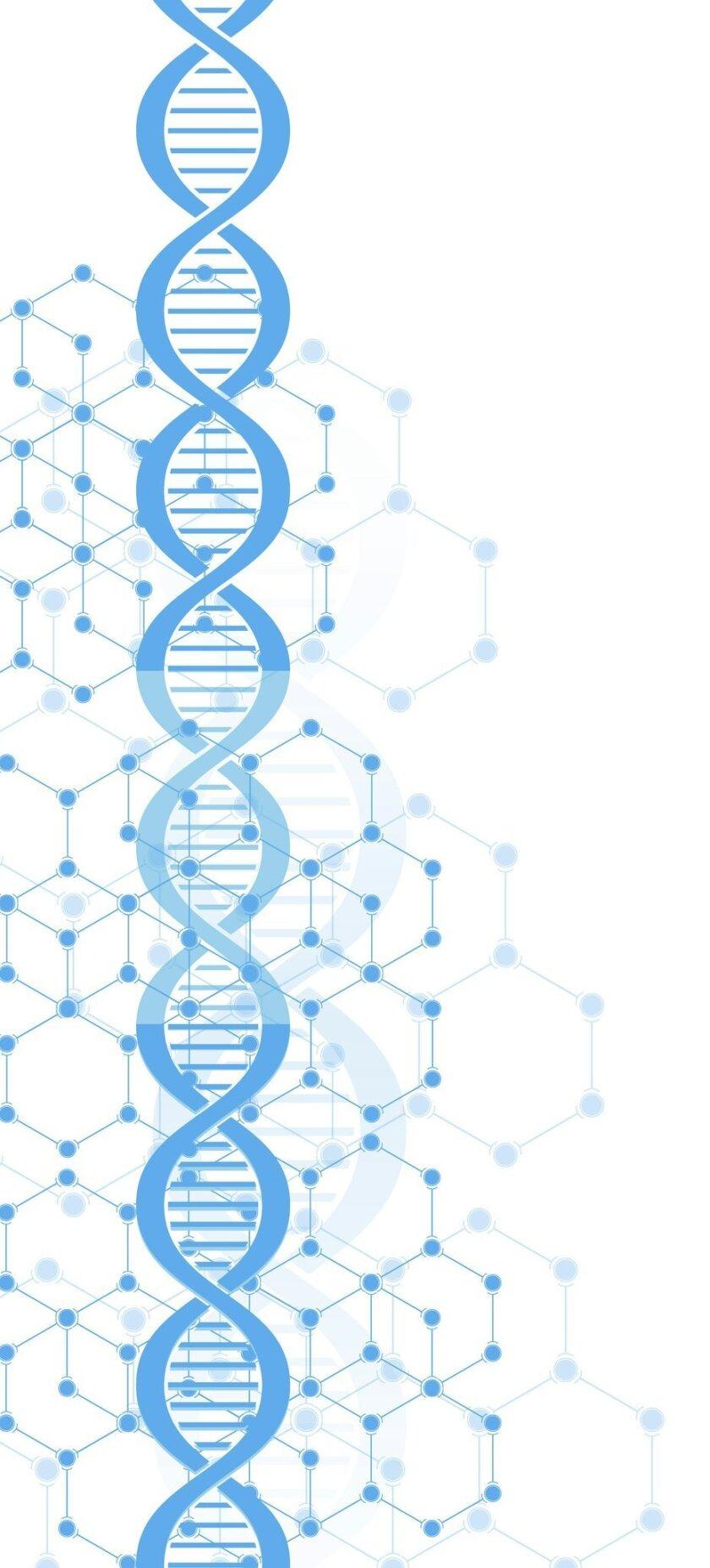 SMA_DNA_cover