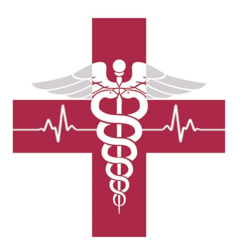 Only 1% of patient harms are reported by hospitals to state health departments in the 26 states that require them to report all of them. Since 61% of such events are caused by the acts of individual doctors, an essential conduit for reporting erring doctors is all but blocked.