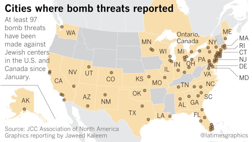la-bomb-threats-against-jewish-institutions-since-january-9-20170228