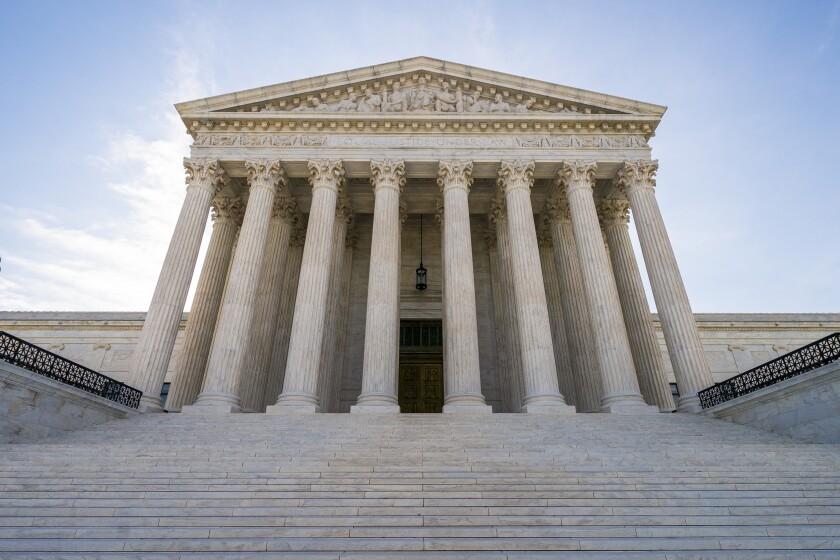 Supreme Court Immigration Public Benefits