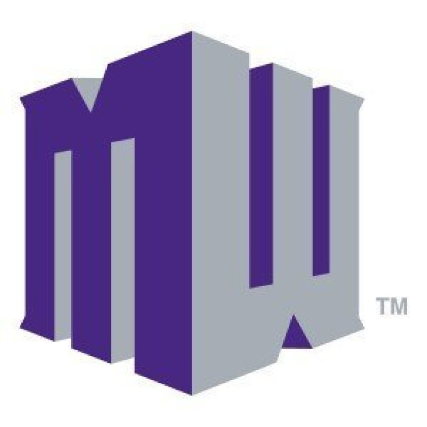 Mountain-West-Conference-Logo1-300x300