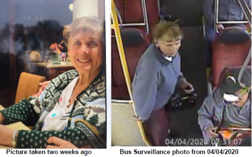 RSF missing woman photo.png
