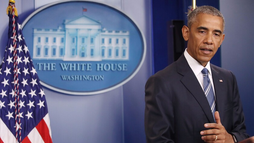 Obama to voters: After the Supreme Court ruling, immigration reform is up to you now