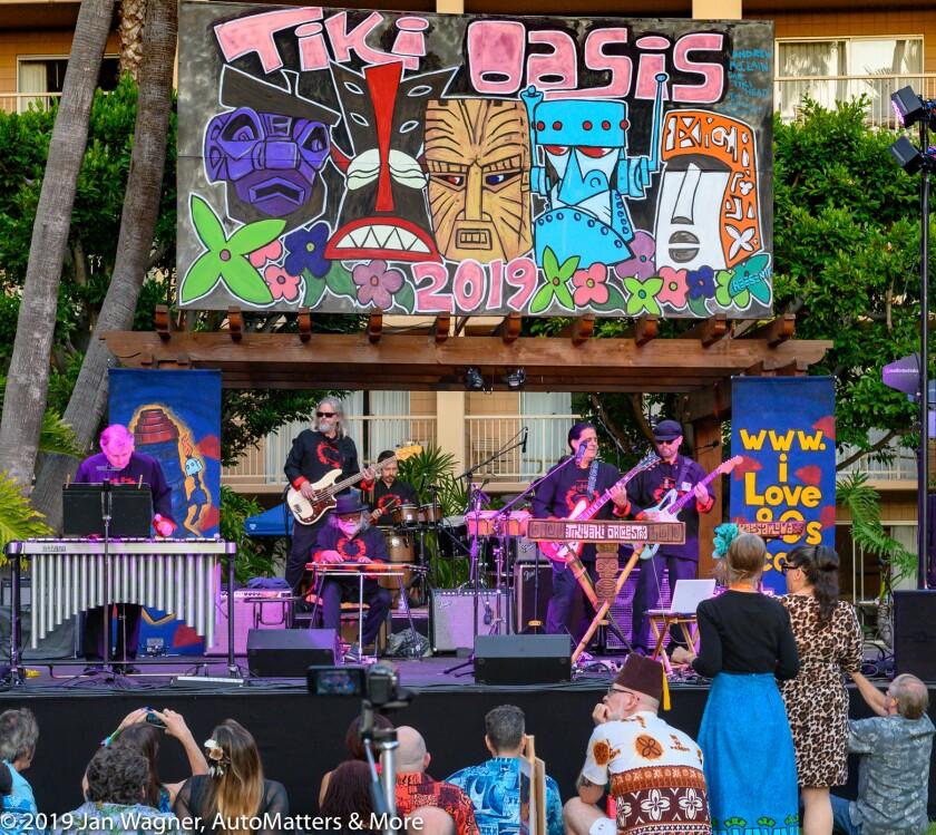 CAPTION 2 - Tiki Oasis stage show.jpg
