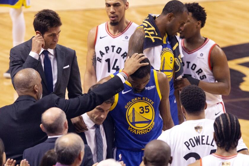 APphoto_NBA Finals Basketball