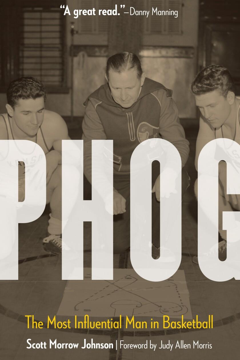 Phog Allen