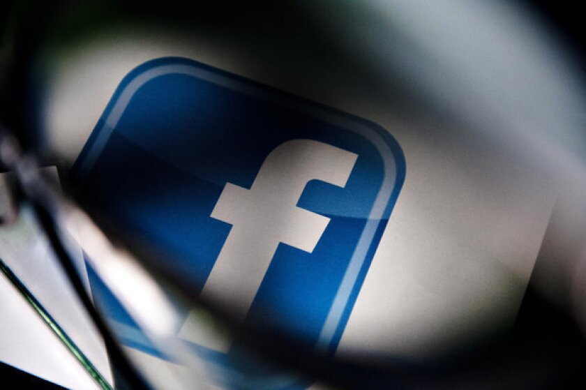 Facebook can see what users type even if status is not posted