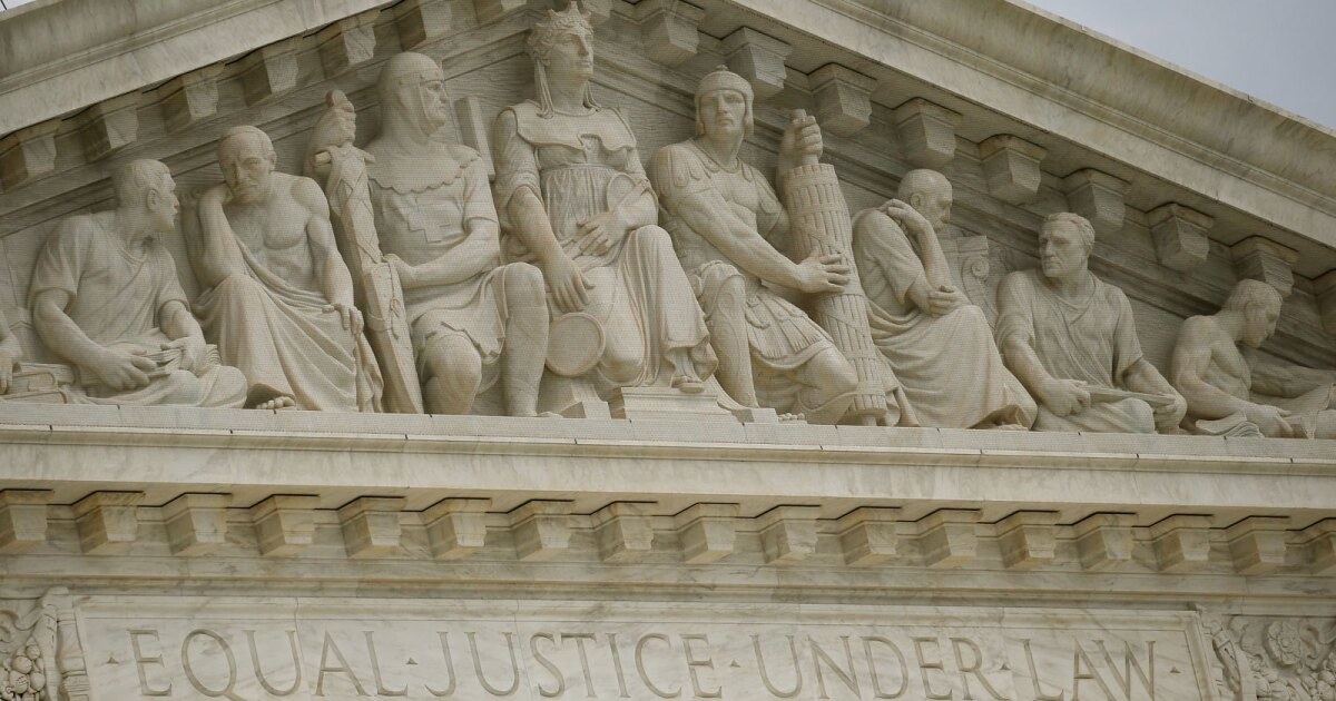 Supreme Court is faulted for shielding police officers from excessive-force claims