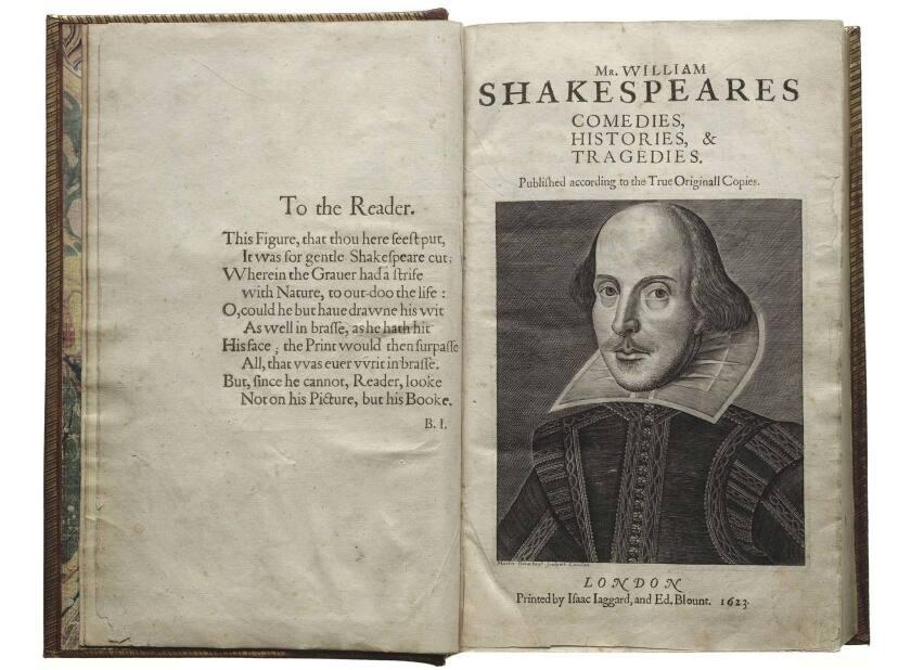 pac-first-folio2-print