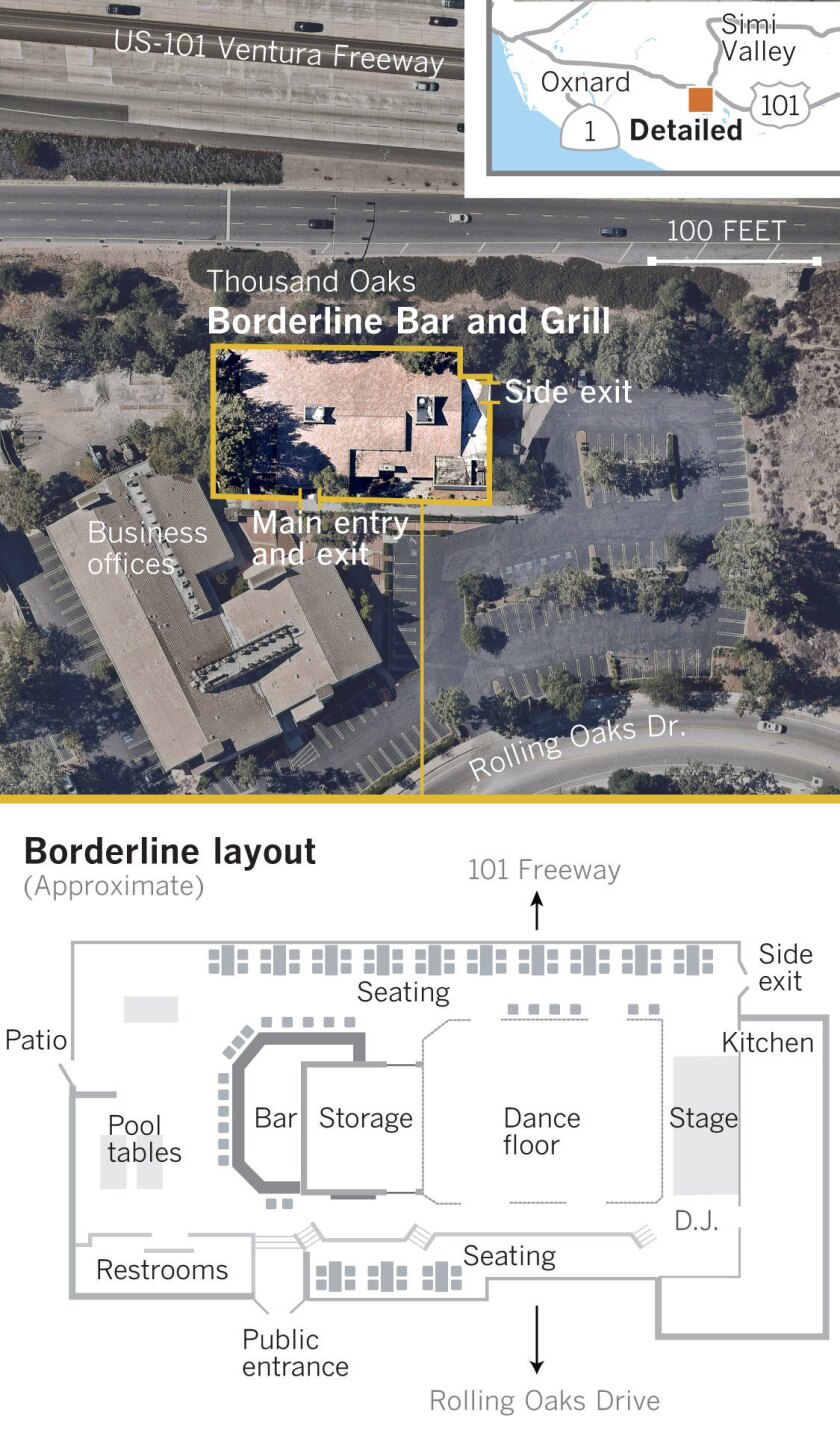 la-me-g-borderline-shooting-layout-and-scene-20181108