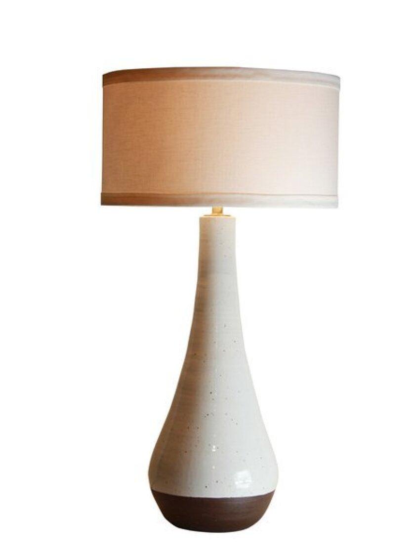 Saguaro lamp