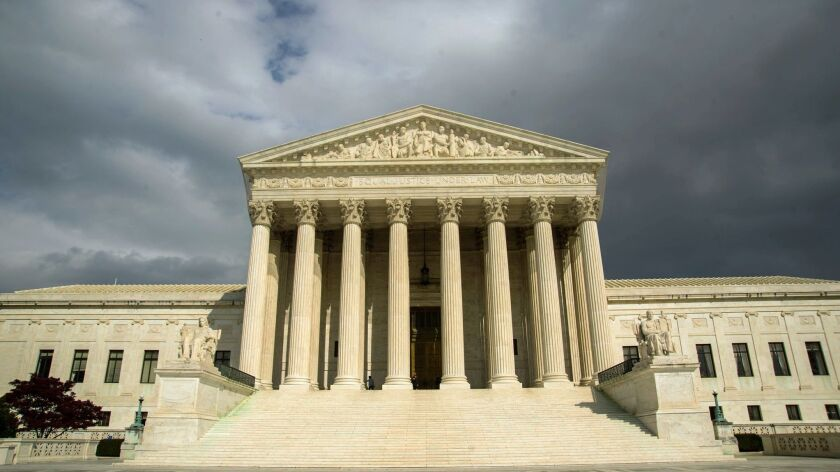 FILES-US-COURT-EXECUTION-RIGHTS-HEALTH
