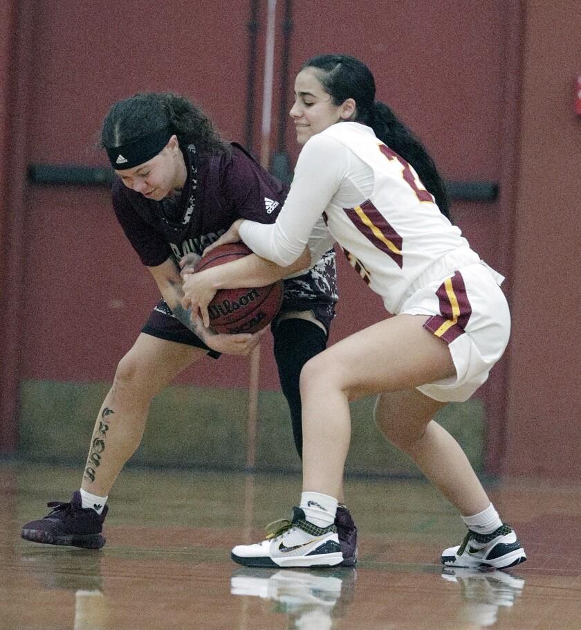 tn-gnp-sp-glendale-community-college-womens-basketball-20200122-4.jpg