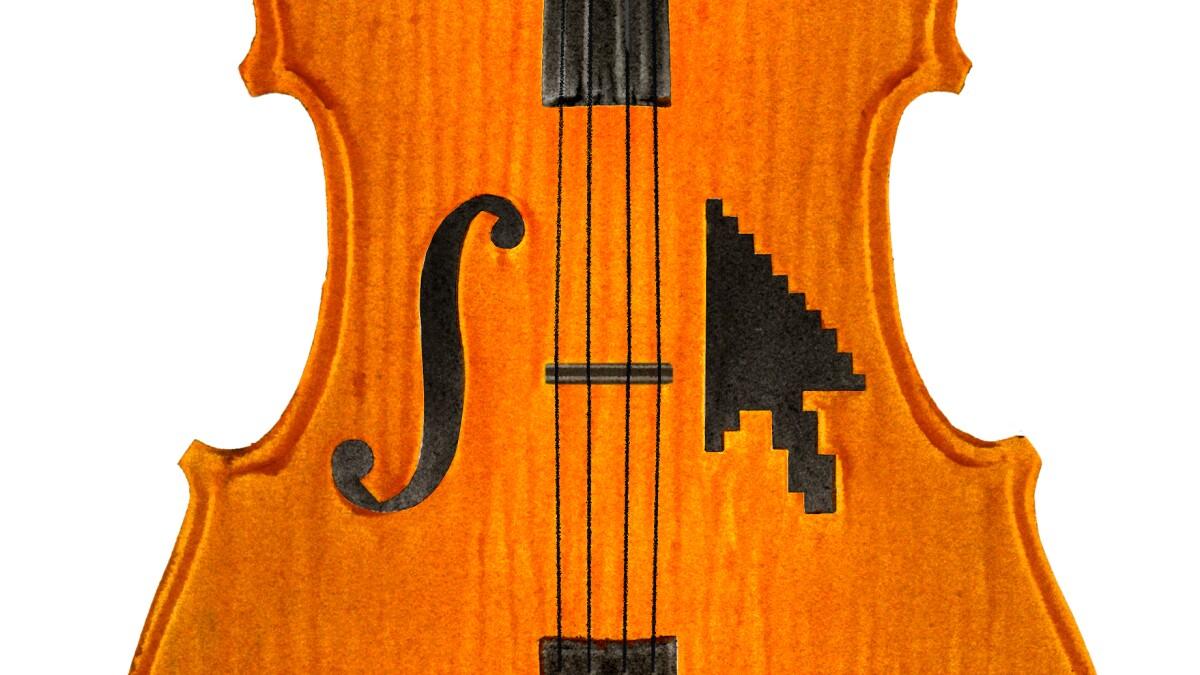 Classical music streaming: Comparing Apple, Qobuz and Idagio