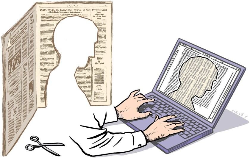 A hoax science study exposes the dark side of open-access publishing.
