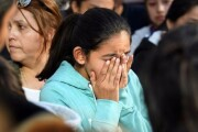 L.A. father detained by ICE after dropping daughter at school may be deported