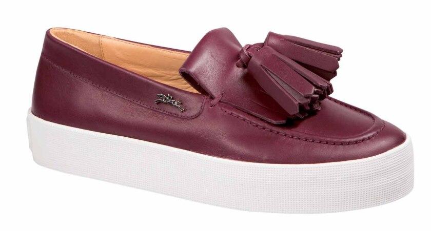 Penelope sneaker