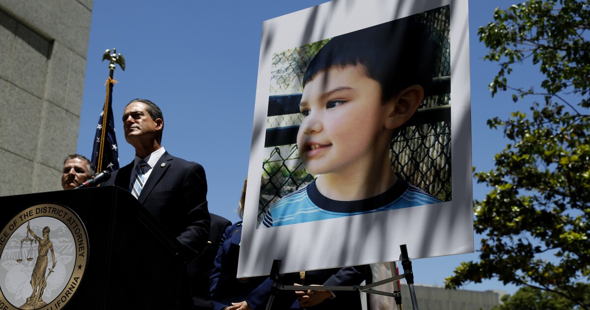 Aiden Leos killing suspects face new road rage allegation as authorities seek more cases