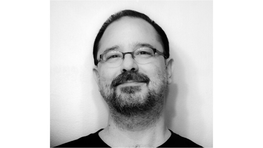John Scalzi is counting words.