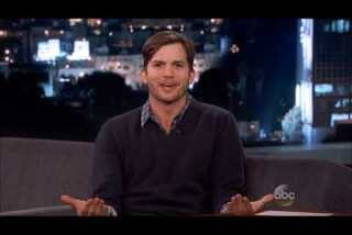 Ashton Kutcher and Mila Kunis reportedly get married