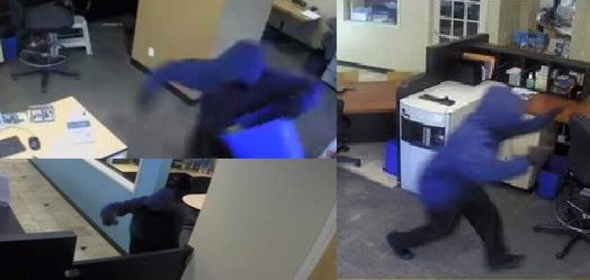Credit Union takeover robbery.jpg
