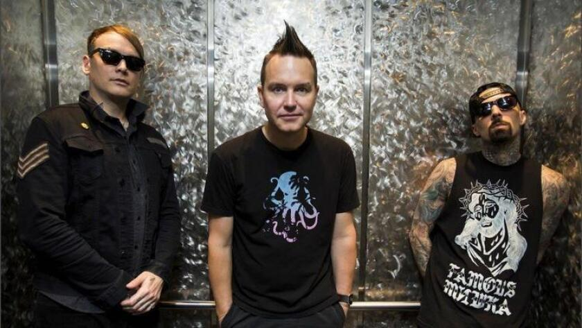 pac-sddsd-blink-182-courtesy-photo-20160819