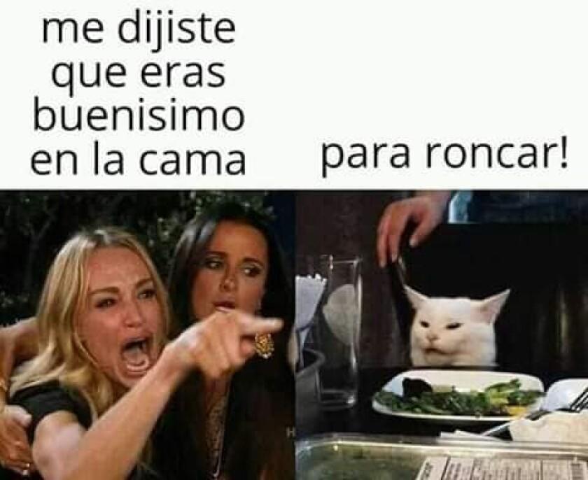 Meme 3.jpg