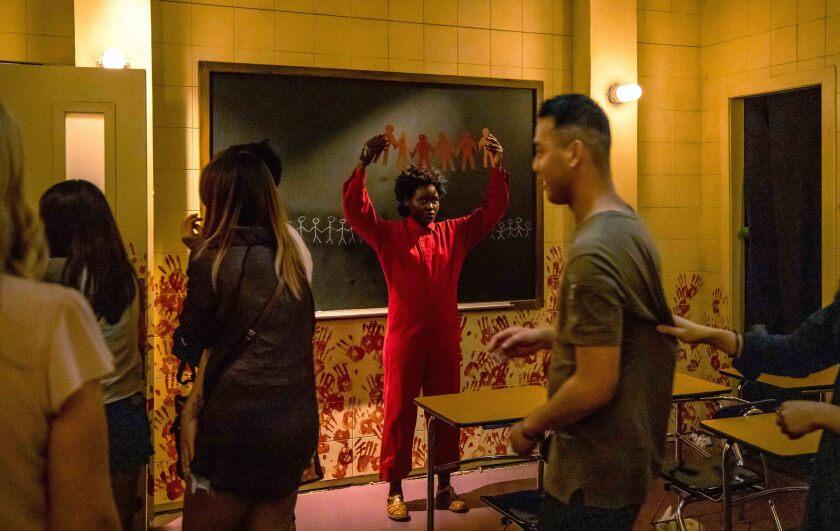 Lupita Nyong'o at HHN-USH (4).jpg
