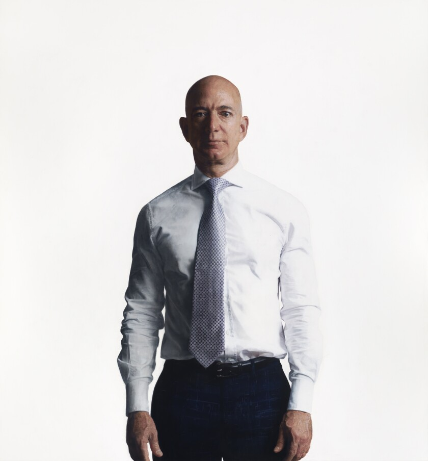 la-et-jeff-bezos-national-portrait-gallery