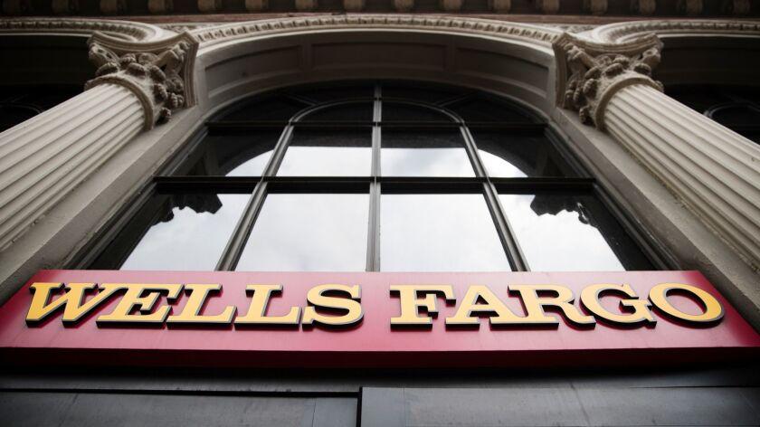 Wells Fargo to pay $2 09 billion to settle probe into crisis-era