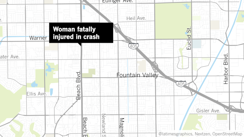 la-mapmaker-woman-fatally-injured-in-crash09-03-2019-25-24-46.png