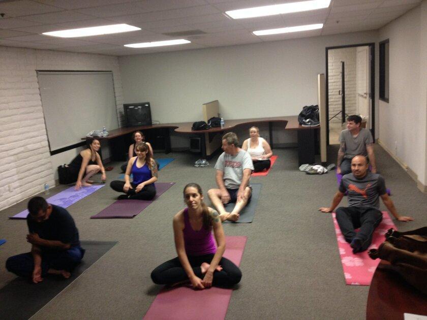 Hoehn_yoga_class