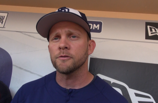 "Andy Green: ""We haven't hit our stride yet"""