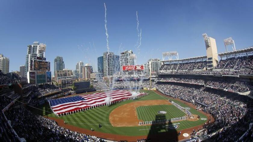 pac-sddsd-catch-a-padres-game-at-petco-p-20160901
