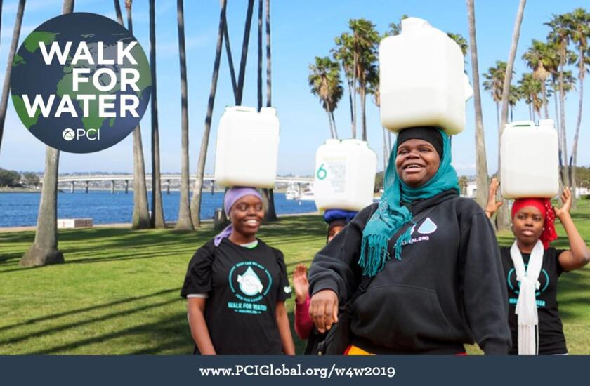pb-walk-for-water-20190411