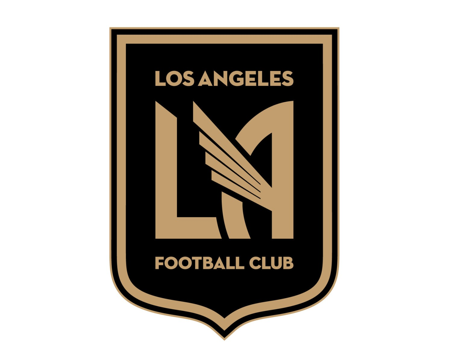 LAFC-Colorado game postponed as Rapids have more COVID-19 problems