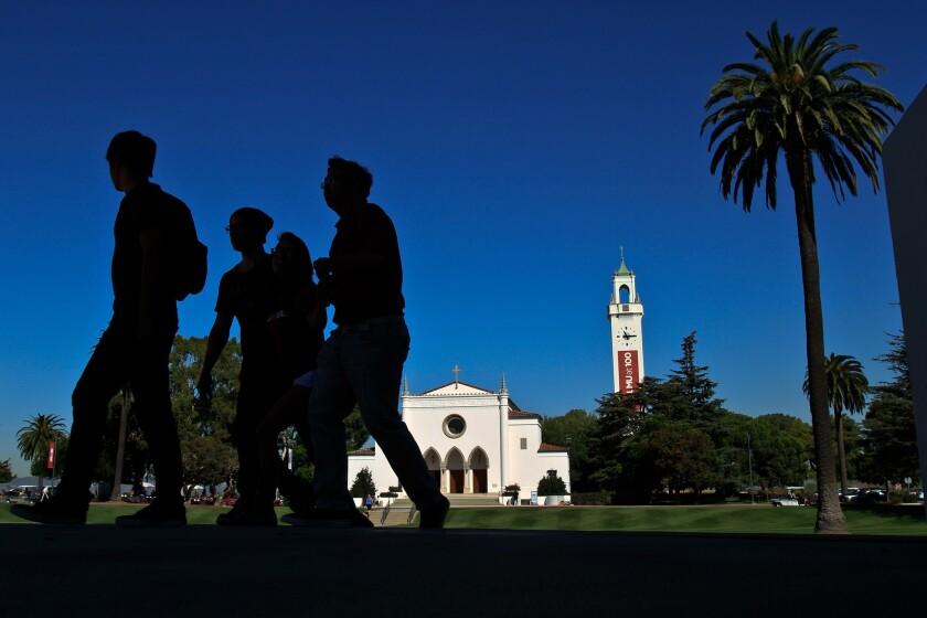 New teacher training study decries California universities