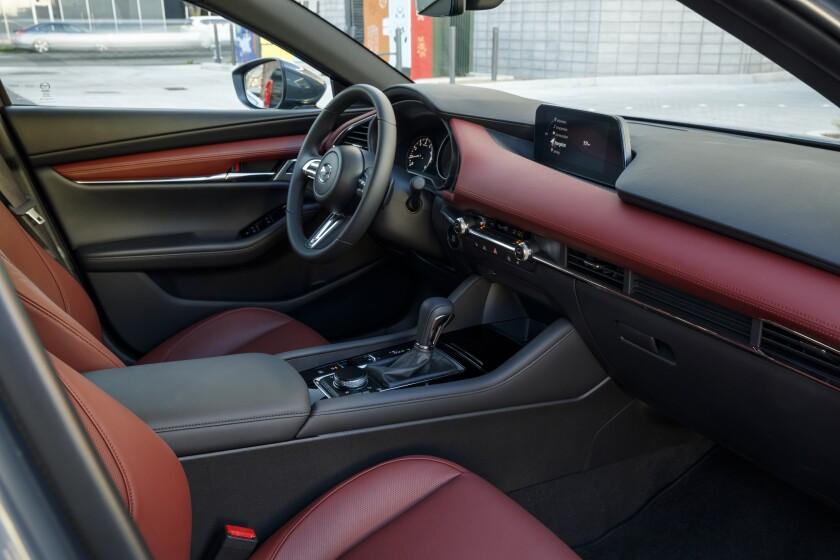 -Mazda3-PassengerSide.jpg