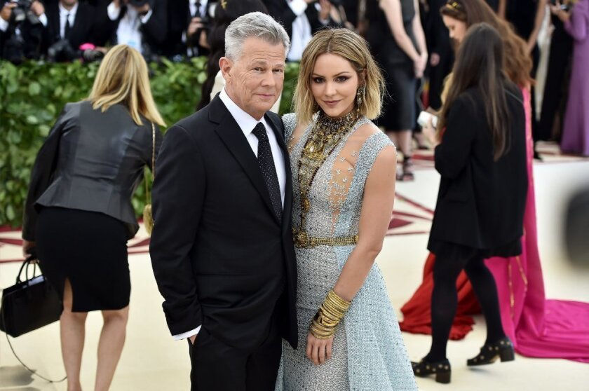 la-lb-media-afp-getty-filekatharinemcpheeanddavidfosterareeng-20180703-114640