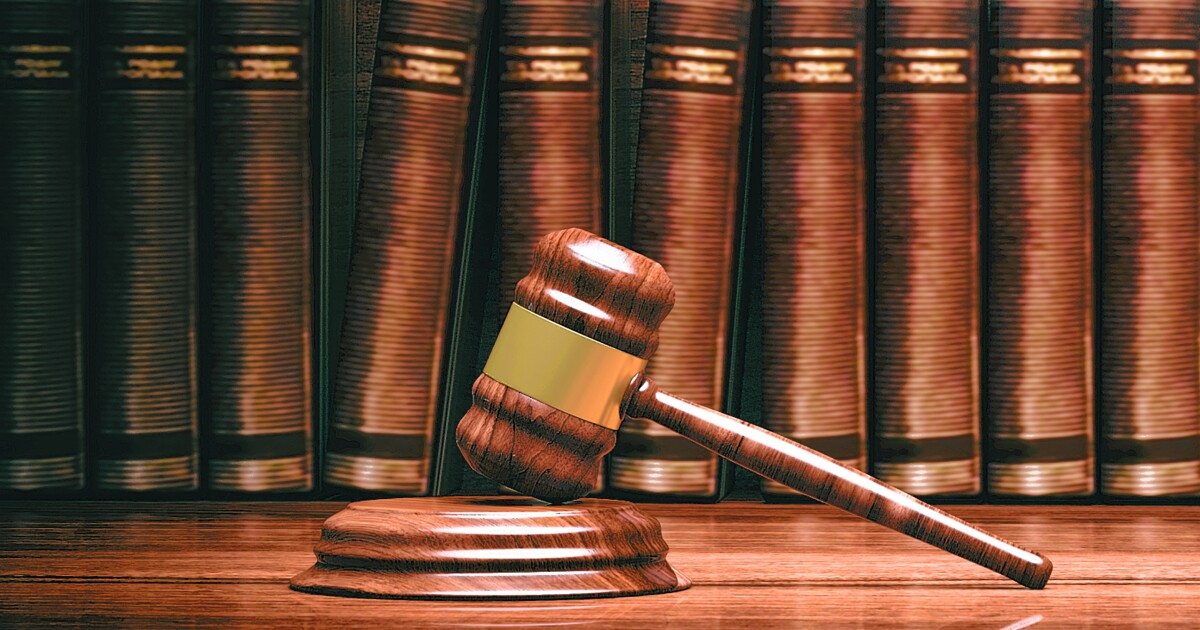 9th Circuit reinstates law barring employers from conditioning employment on employee agreement to arbitrate