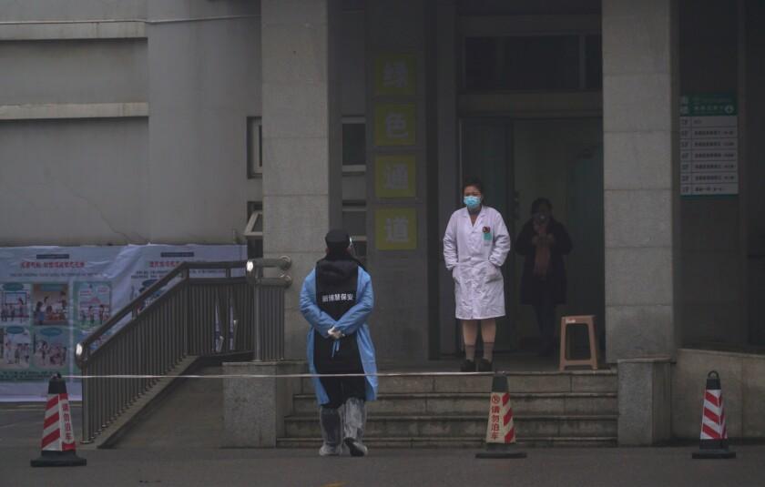 norwalk virus outbreak 2018