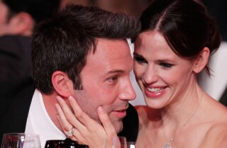 3 signs that Ben Affleck and Jennifer Garner were headed for divorce