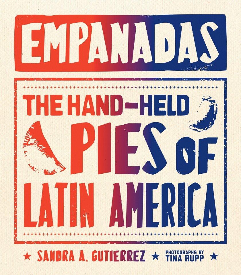 Empanadas_book_cover
